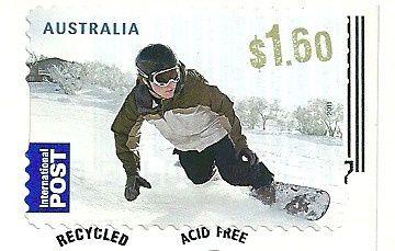 australie3.jpg