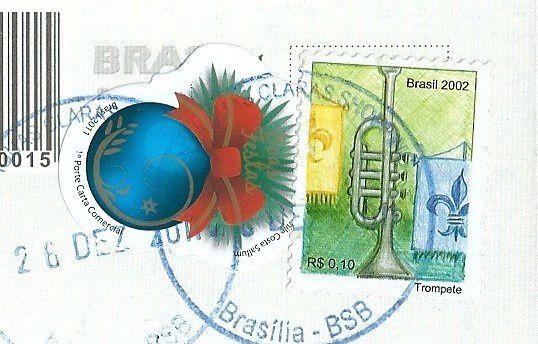 bresil1-copie-1.jpg