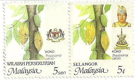 malaisie1.jpg