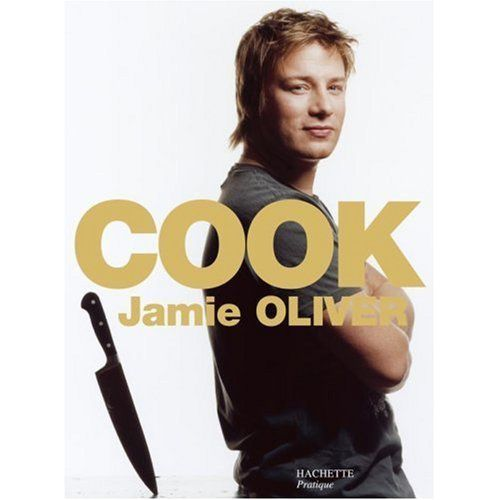 joyeux anniversaire lulu et livre cuisine jamie oliver le monde de sophy. Black Bedroom Furniture Sets. Home Design Ideas