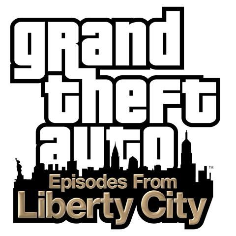 GTA--Episodes-from-Liberty-City-this-Spring-1.jpg
