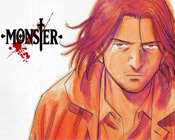 monster-manga.jpg