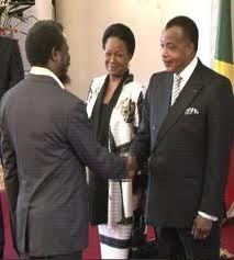 Pasteur-Ntoumi-et-Sassou-Nguesso