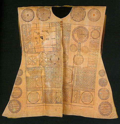 chemise-talismanique2.jpg