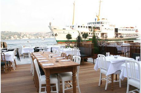 brunch-ortakoy-house-cafe.jpg