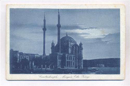 ISTANBUL-ORTAKOY-CAMII__16700424_0.jpg