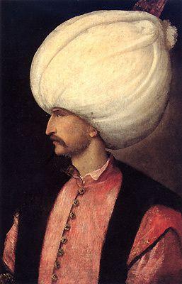 emperorsuleimanfw1.jpg
