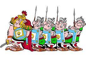 romains-copie-1.jpg