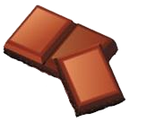 Choc.png