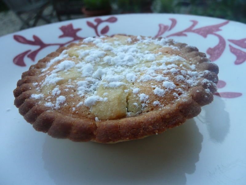 blog_mincepies_1