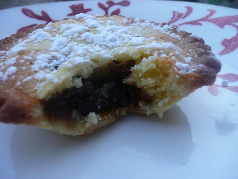 blog_mincepies_2