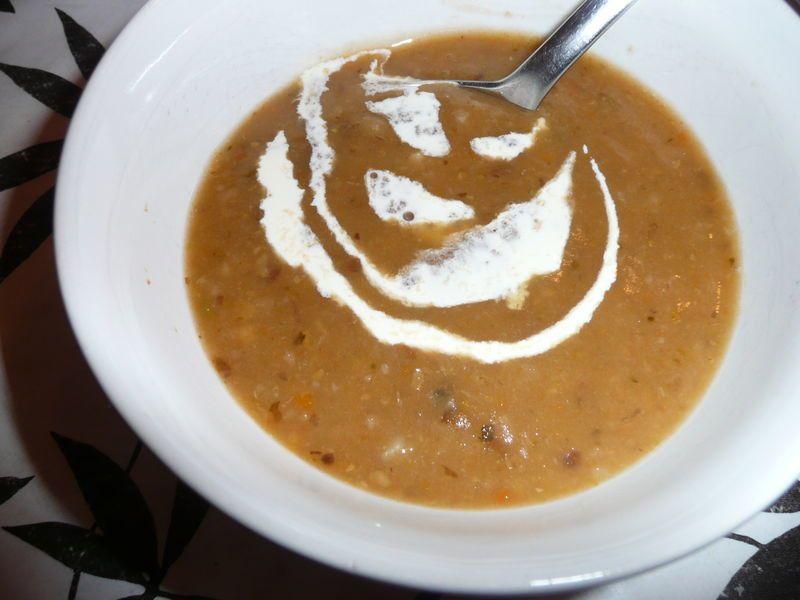 blog_soupe_lentille
