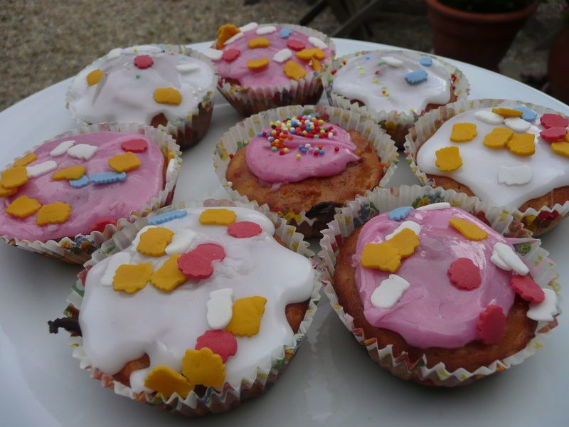 blog_cup_cakes