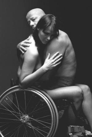 Couple-Handicap.jpg