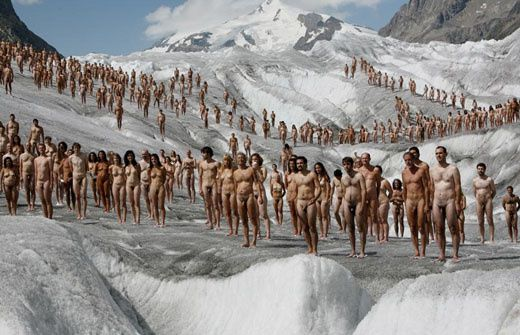 Spencer-Tunick-Glacier.jpg