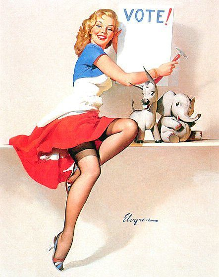 pin-up-republique.jpg
