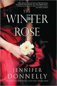 winter-rose.jpg