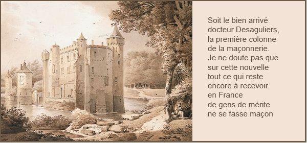 Cit chateau