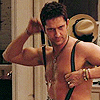 Gerard_Butler_in_PS_55.png