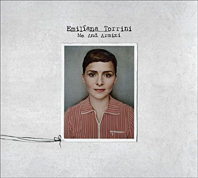 Emiliana_Torrini___Me_and_Armini.jpg