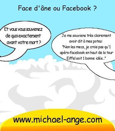 101023---SP---Facebook-m-a-tue-copie-1.jpg