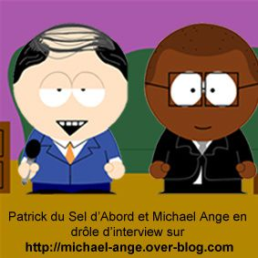 Interview---Michael-Ange-copie-2.jpg