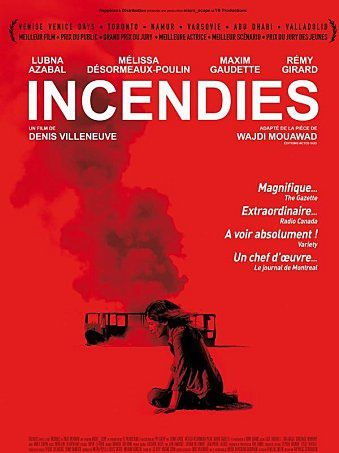 incendies-film---affiche - rire.jpg