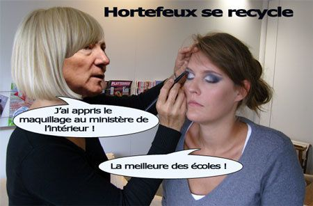 Hortefeux-se-recycle.jpg