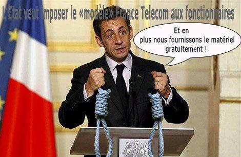 Modele-france-telecom.jpg
