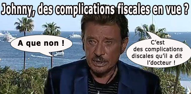Complications-fiscales1.jpg