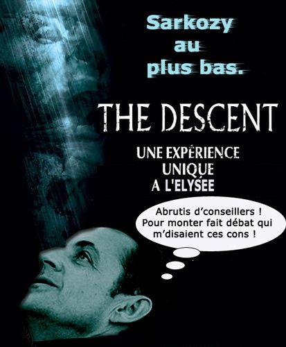Descente.jpg