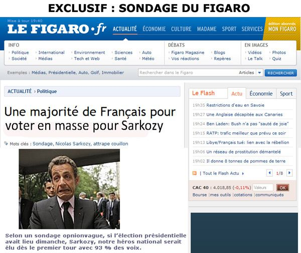Sondage-Figaro.jpg