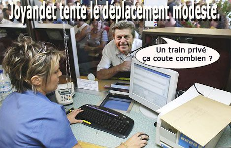 joyandet-train.jpg