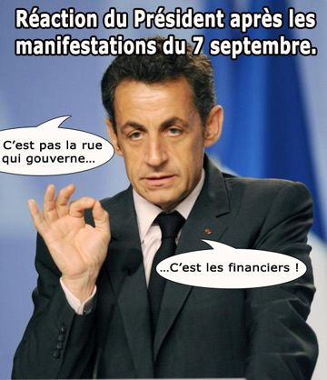 reaction-Sarkozy.jpg