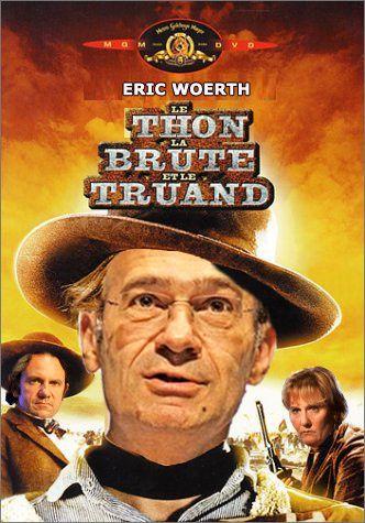 thon-brute-truand.jpg
