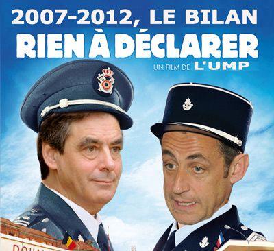 2007-2012-Bilan.jpg
