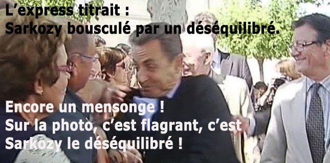 Sarkozy-desequilibre.jpg