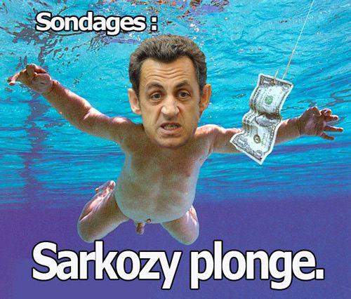 Sarkozy-plonge.jpg