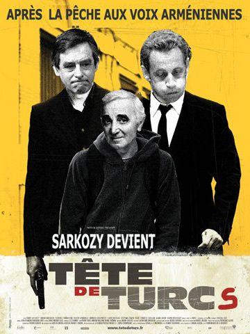 Tete-de-Turcs.jpg