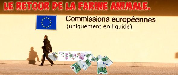 Commissions-europeennes2.jpg