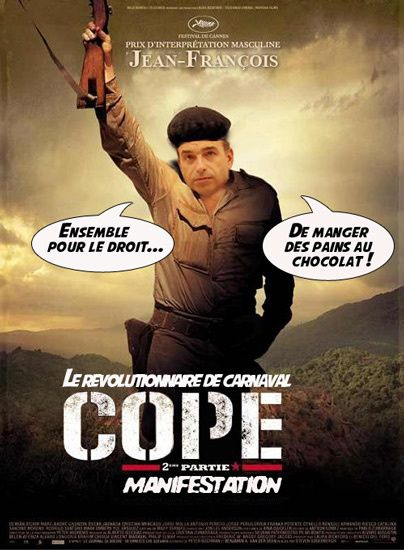Cope-Revolutionnaire.jpg