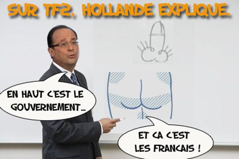 Hollande-explique.jpg