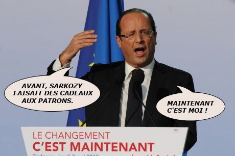 Hollande-se-couche.jpg