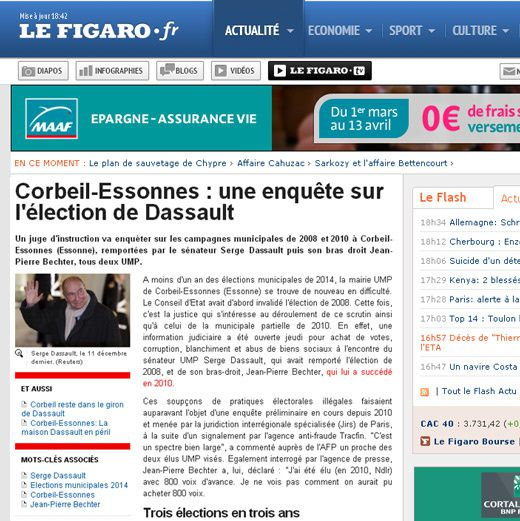 La-une-du-figaro.fr.jpg