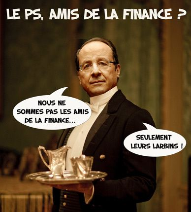 PS-amis-de-la-finance.jpg