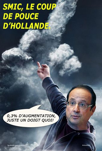 SMIC-Hollande-2.jpg