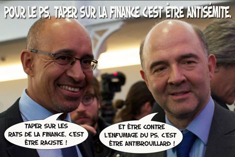 Taper-sur-la-finance.jpg