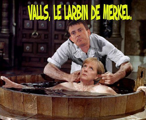 Valls--larbin.jpg