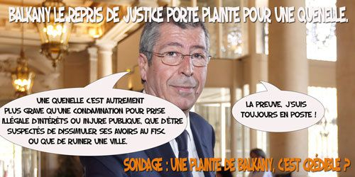 Balkany---quenelle.jpg