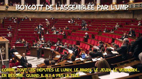 Boycott-assemblee.jpg